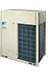 VRV Air Conditioning System