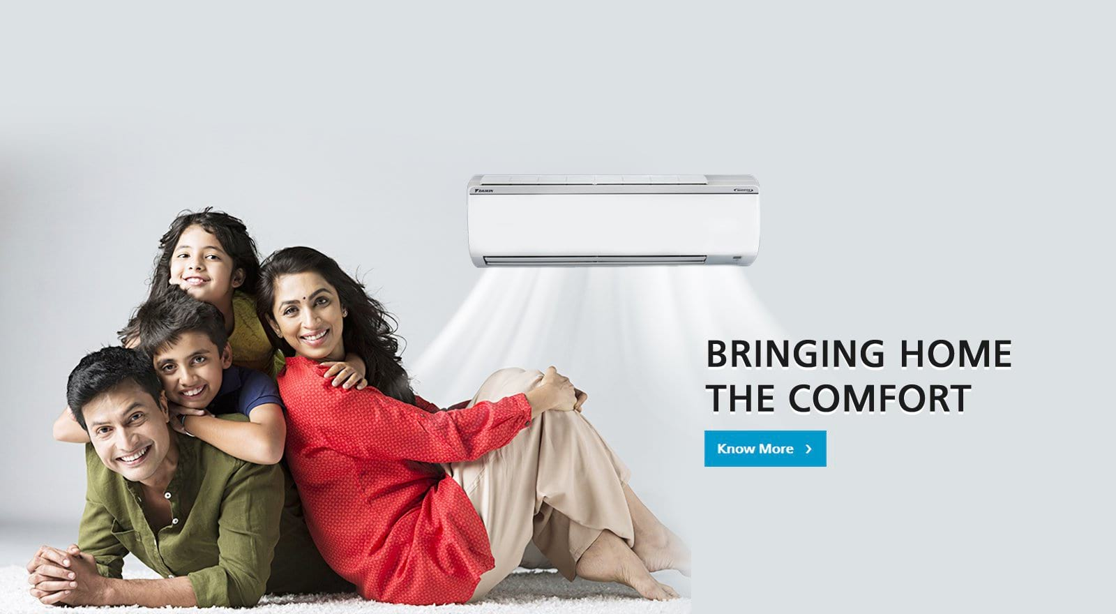 Best Air Conditioners In India Air Conditioner Company In