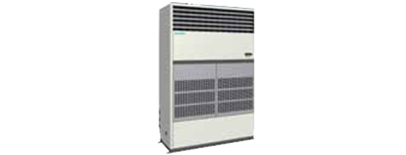 Floor Standing Air Conditioners, Portable Air Conditioners In India |  Daikin India