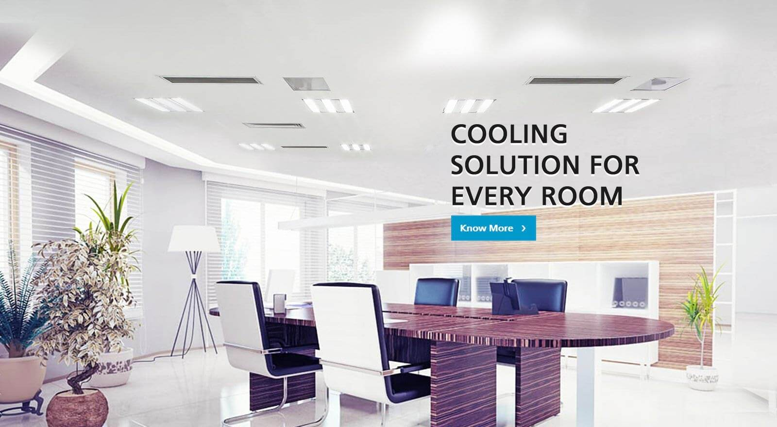 Best Air Conditioners in India, Air Conditioner Company in