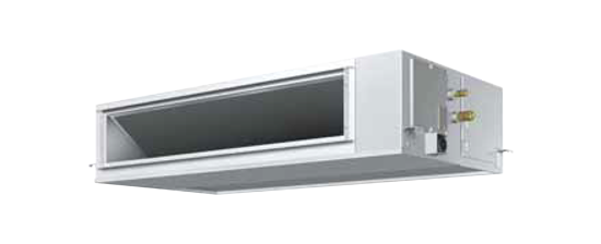 Ducted Air Conditioning System, Ducted Air Conditioning
