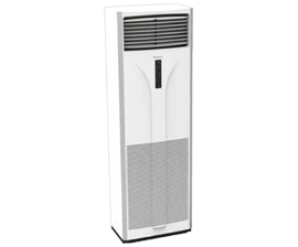 Floor Standing Air Conditioner, Portable Air Conditioner